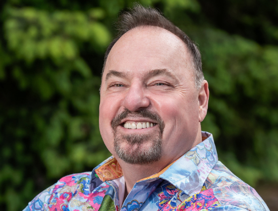 Meet Gary J. Jacky, DMD of Perrinville Family Dentistry