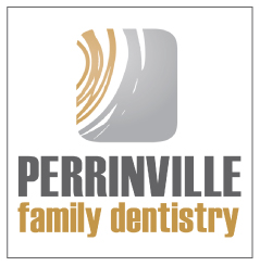 Perrinville Family Dentistry in Edmonds, WA